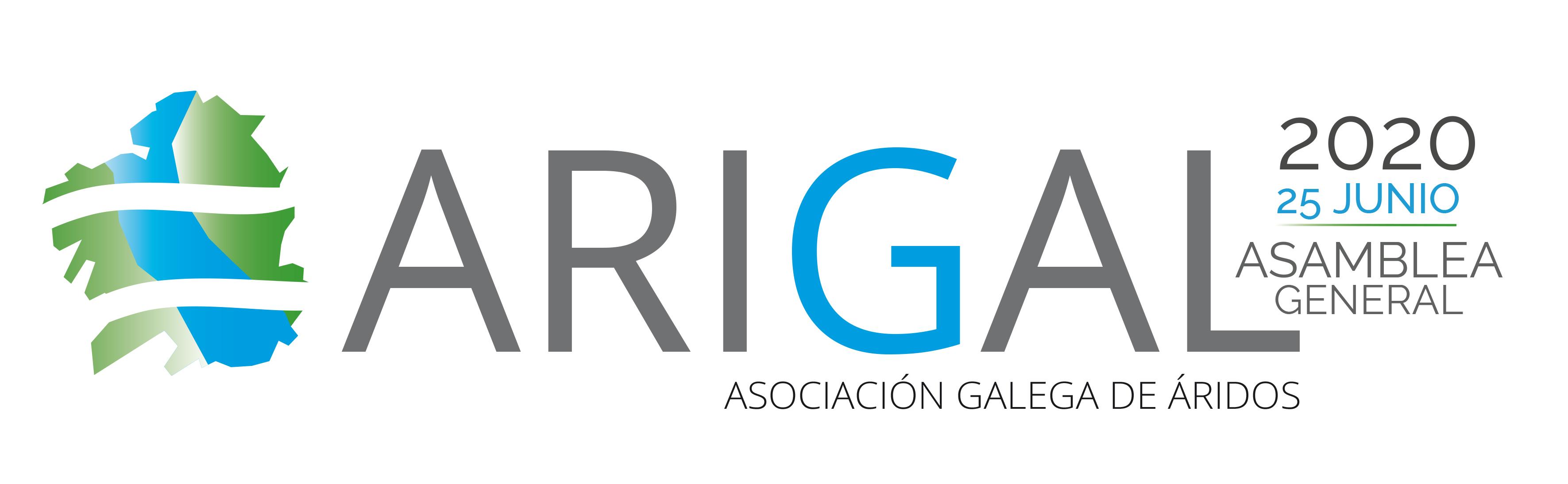ARIGAL_LOGO_Asamblea-Gral-2020