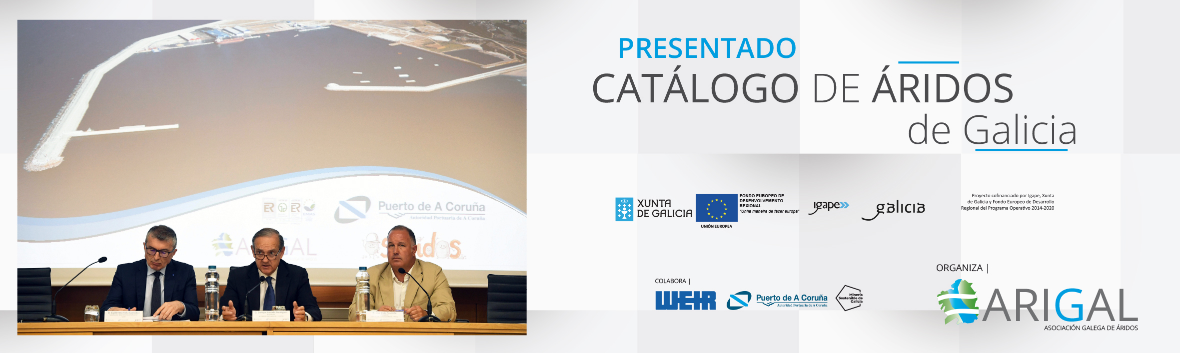 BANNER_Presentacion-Catalgo-Aridos_2