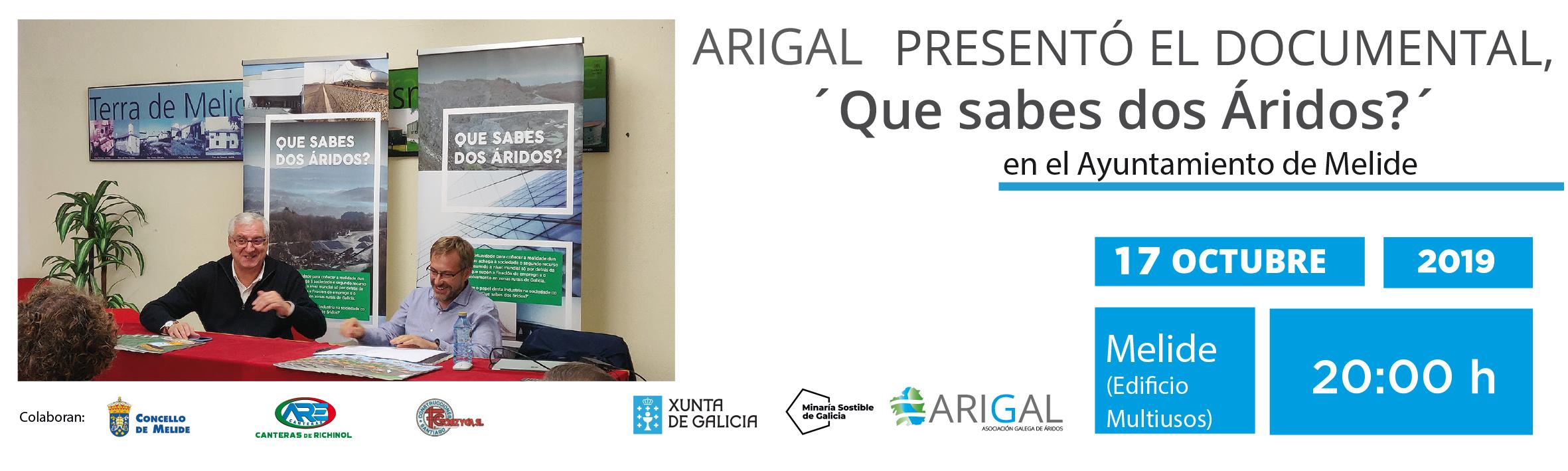 BANNER_Presentacion-Documental-Aridos_ES-20191017