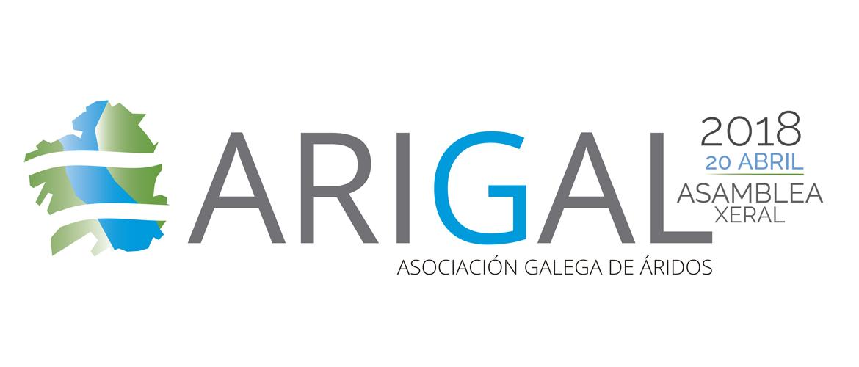 Slide1Arigal_Asamblea18