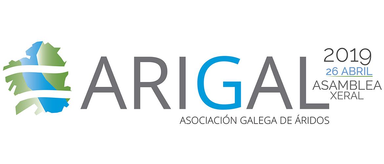 Slide1Arigal_Asamblea_19_galego