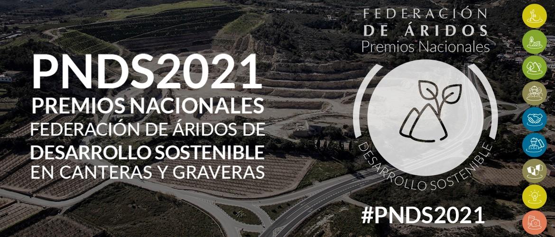 PNDS2021