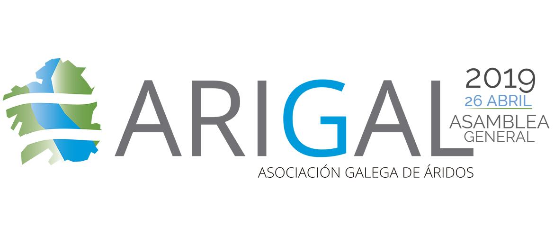 Slide1Arigal_Asamblea_19_espa